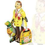 Bertoia-clockwork-butter-eggman