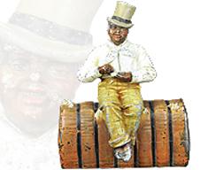 Bertoia-doorstops-man-coton-bale