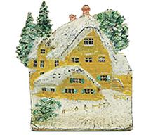 Bertoia-doorstops-snow-cottage