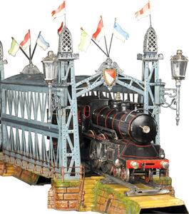 auctions-april-2015-marklin-bridge-bertoia-auctions-antiques