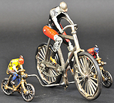 bertoia-auctions-ideal-bicycle-rider