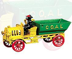 bertoia-cast-iron-hubley-coal-truck