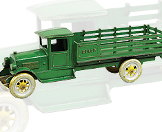 bertoia-cast-iron-kenton-speed-truck