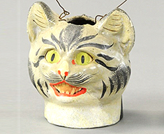 bertoia-holiday-tabby-cat-lantern