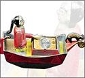 bertoia-max-berry-chinaman-rowboat-mechanical-bank