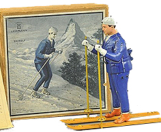 bertoia-tin-toy-lehmann-ski-rolf