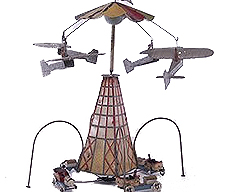 bertoia-tin-toy-merry-go-planes