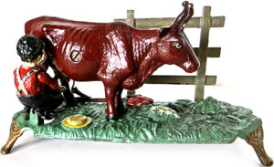 milking-cow-bank-bertoia-auctions-antique