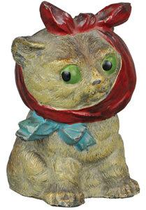 spelter-cat-bank-bertoia-auctions-antique