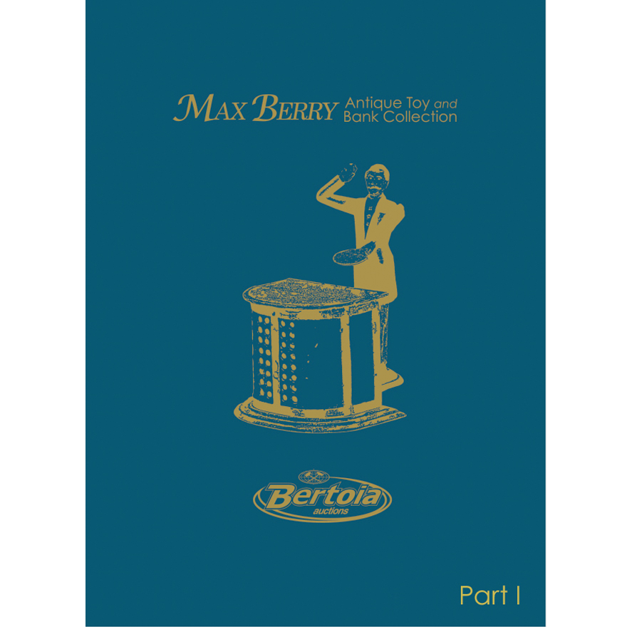 bertoia-max-berry-part1-catalog
