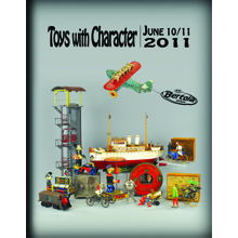 june-2011-toy-catalog-bertoia-auctions