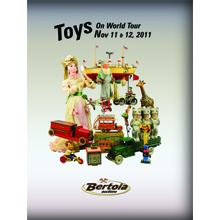 november-2011-toy-catalog-bertoia-auctions