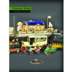 november-2013-toy-catalog-bertoia-auctions