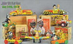 bertoia-auctions-antique-may-2015-comic
