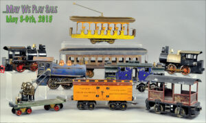 bertoia-auctions-antique-may-american-trains-2015