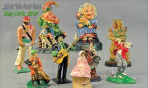 bertoia-auctions-antique-may-jeanne-doorstops-2015