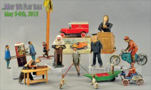 bertoia-auctions-antique-may-lehmann-2015