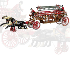 bertoia-holiday-horse-drawn-oversized-hook-ladder