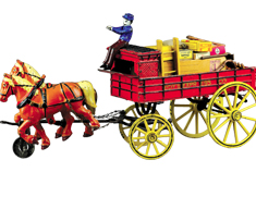 bertoia-holiday-horse-drawn-pratt-letchworth-delivery