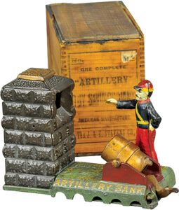 artillery-bank-bertoia-auctions-antique