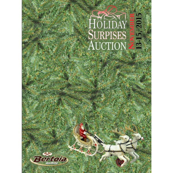 catalog-bertoia-auctions-antique-toys-banks-christmas--2015-11