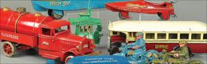header-november-2015-cast-iron-autos-bertoia-auctions-