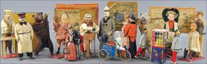 header-november-2015-european-tin-clockwork-bertoia-auctions-