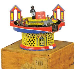 horse-race-bank-bertoia-auctions-antique