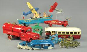 november-2015-cast-iron-autos-bertoia-auctions-