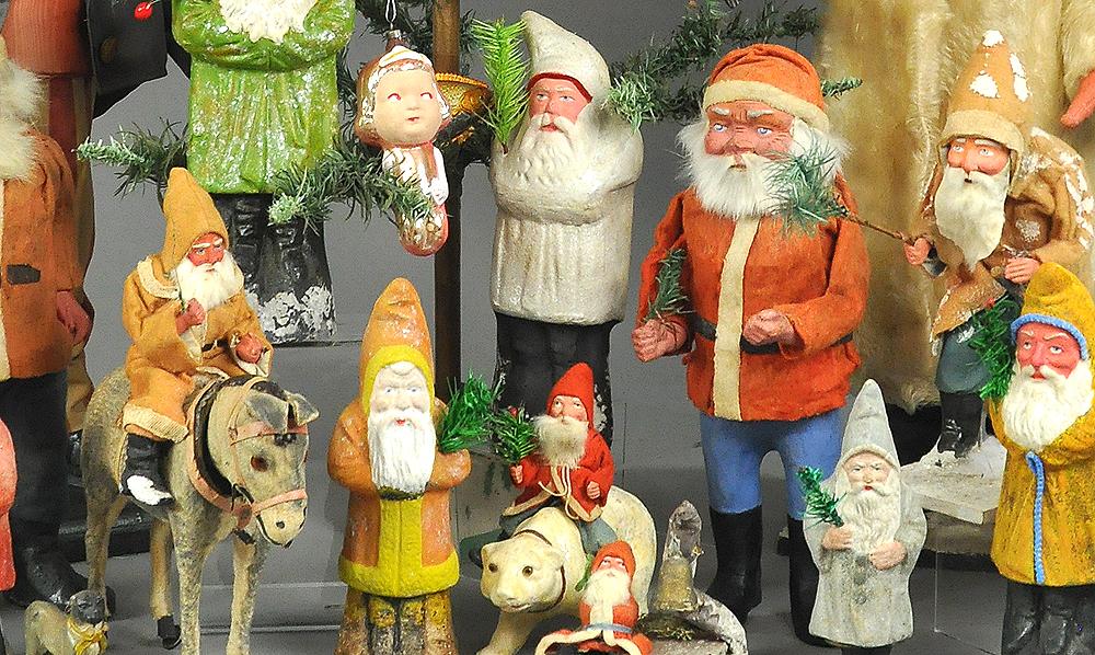 november-2015-bertoia-auctions-antique-christmas-santas