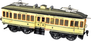 april-2016-marklin-trolley-train-bertoia-auctions-antiques