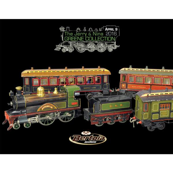 catalog-bertoia-auctions-antique-bing-trains-jerry-greene-2016-4