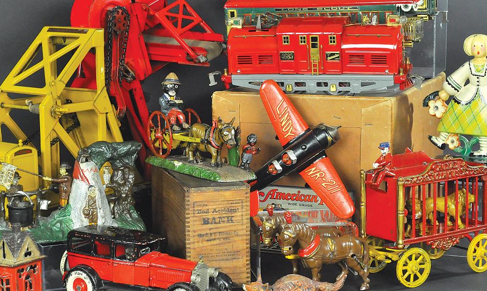 header-bertoia-auctions-antique-toys-banks-trains-doorstops-2016-3