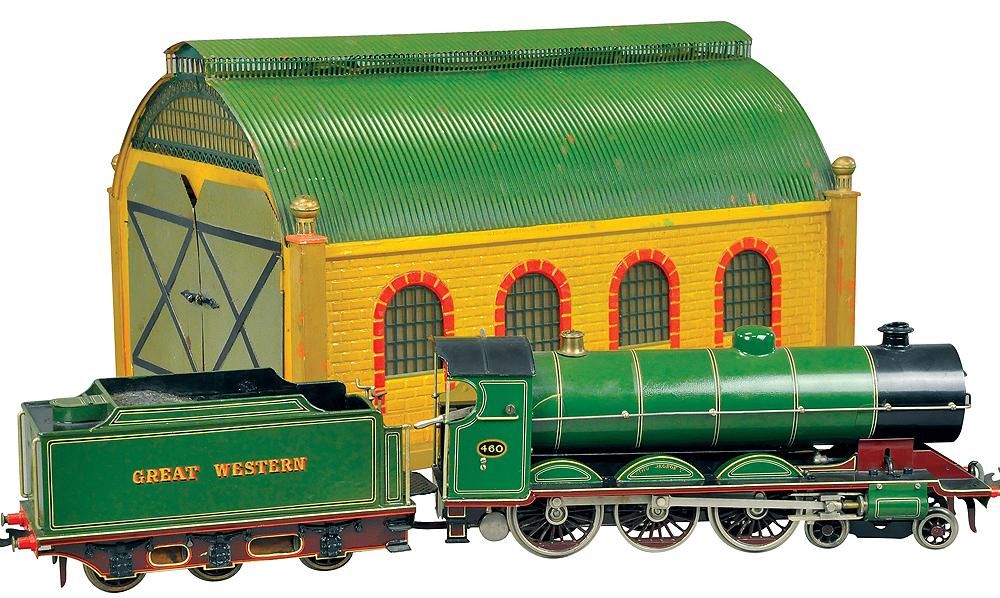 header-bertoia-auctions-antique-trains-jerry-greene-2016-4.1