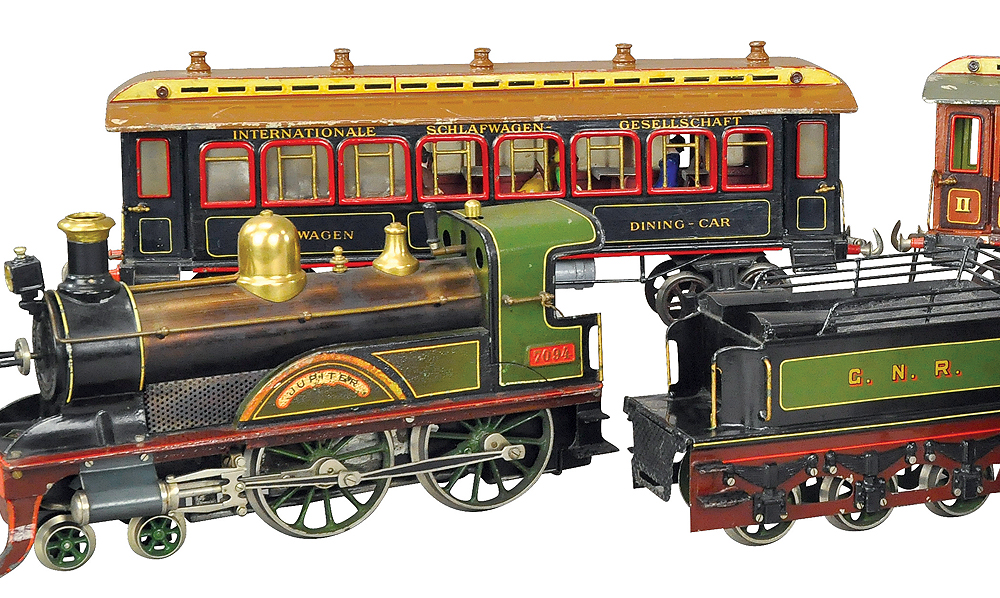 header-bertoia-auctions-antique-trains-jerry-greene-2016-4