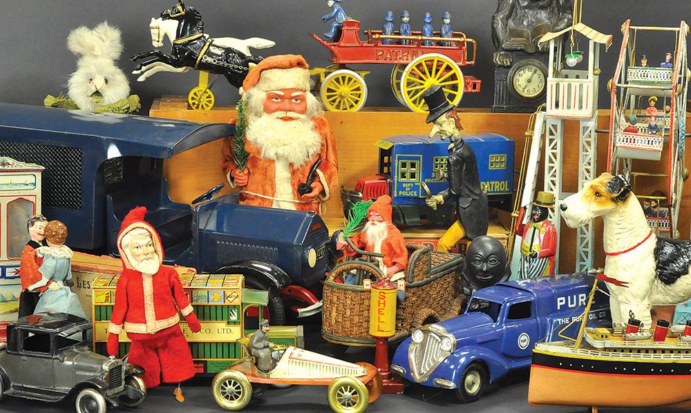 header-bertoia-auctions-antique-toys-2016-5-2