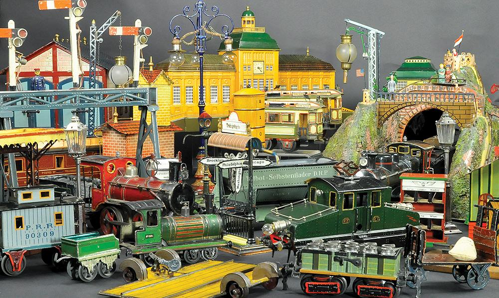 header-bertoia-auctions-antique-trains-jerry-greene-2016-4.2-1
