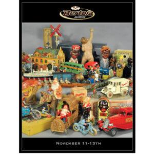 catalog-bertoia-auctions-antique-2016-11