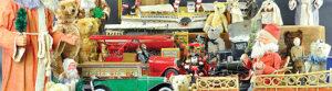 bertoia-auctions-antique-toys-2017-march-citroen-marklin-martin