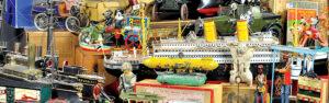 big-button-bertoia-auctions-antique-toys-2016-march-santa-claus-zepplin