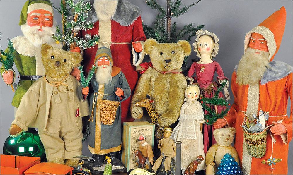 header-bertoia-auctions-antique-toys-2016-march-santa-claus-marklin