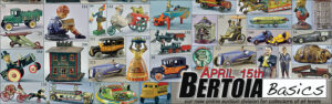 button-bertoia-auctions-antique-marklin-toys-2017-april-santa-claus-zepplin-automotive
