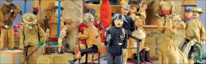 big-button-bertoia-auctions-antique-toys-2017-martin-mechanical-banks-marklin