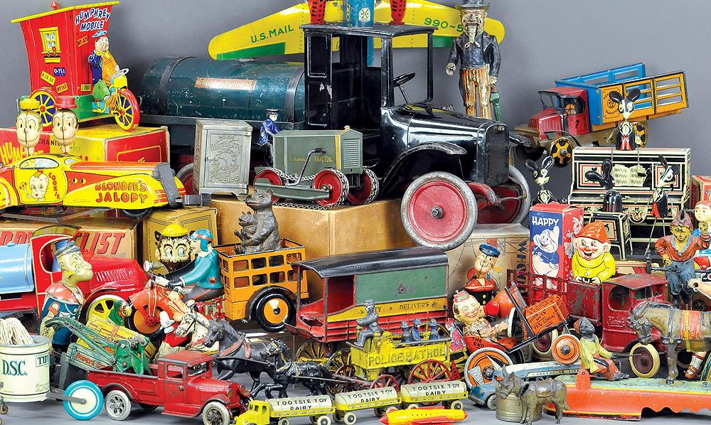 header-bertoia-auctions-antique-toys-2018-january-basics-marklin-claus-zepplin-automotive