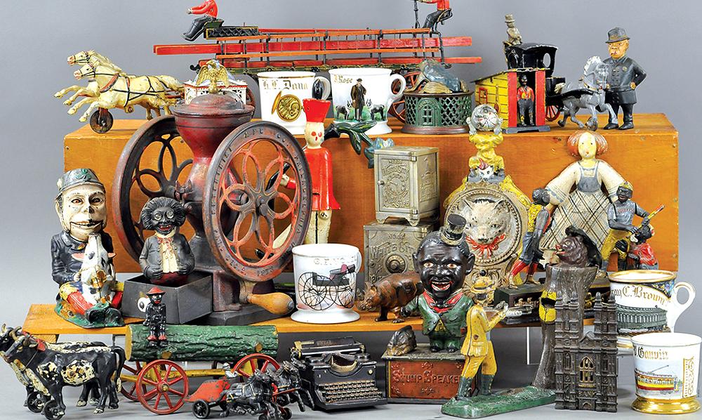 header-bertoia-auctions-antique-toys-2018-january-basics-marklin-banks-zepplin-automotive