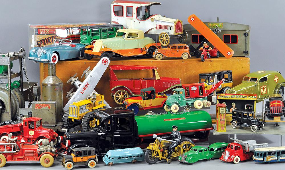 header-bertoia-auctions-antique-toys-2018-january-basics-marklin-buddyl-zepplin-automotive
