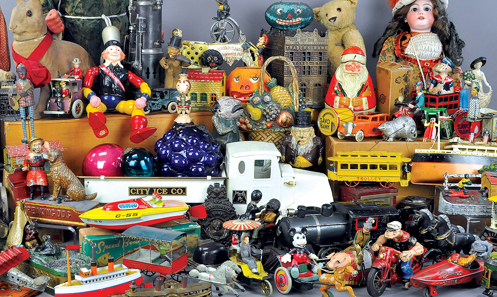 header-bertoia-basics-auctions-antique-toys-2018-june-marklin-claus-bank-comic-automotive-mechanical-lehmann