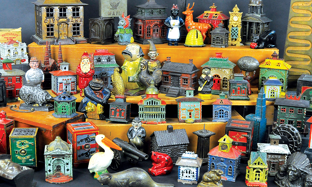 header-bertoia-signature-auctions-antique-toys-2018-september-ben-michel-markin-trains-stations-1