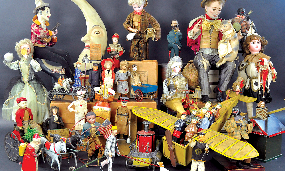 header-bertoia-signature-auctions-antique-toys-2018-september-martin-automaton-tin-trains-stations
