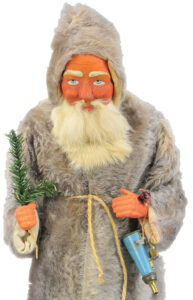 bertoia-auctions-antique-toys-2018-november-santa-claus-mechanical-bank-marklin-belsnickle